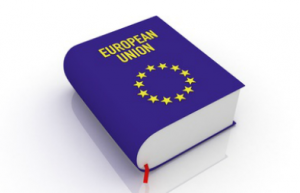 europe_law_eu