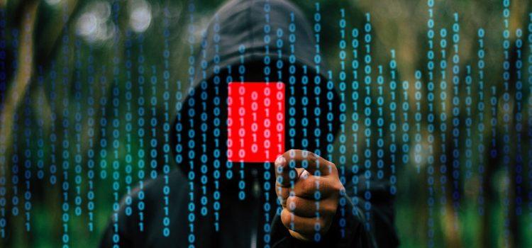Trzy scenariusze cyberataku, na które należy przygotować przedsiębiorstwo (ANALIZA)