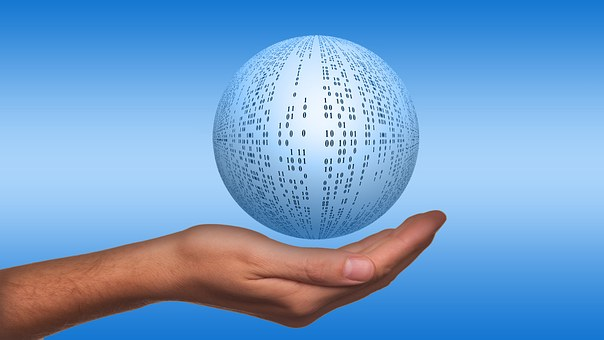 Wpływ RODO na zespoły bezpieczeństwa informacji – 3 możliwe scenariusze