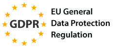 AdaptiveGDPR | General Data Protection Regulation (GDPR) Compliance Tool