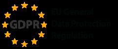 AdaptiveGDPR | General Data Protection Regulation (GDPR) Compliance Tool