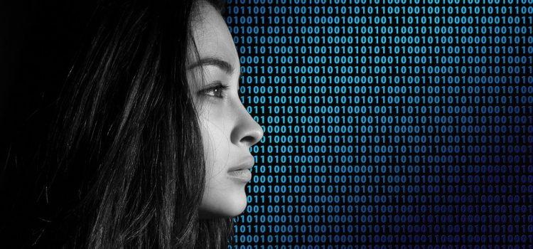 Dzień dobry Biznes o RODO: Co przedsiębiorca musi wiedzieć o ochronie danych osobowych?