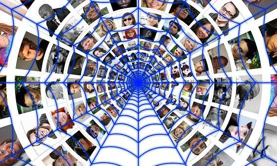 Rozporządzenie PE i Rady w sprawie ochrony osób fizycznych w związku z przetwarzaniem danych osobowych