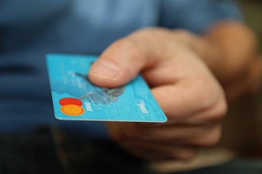 GIODO: jak chronić dane osobowe w czasie wakacji
