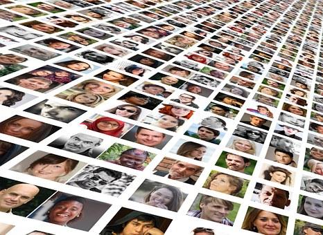 Ochrona danych osobowych: dekalog pracodawcy