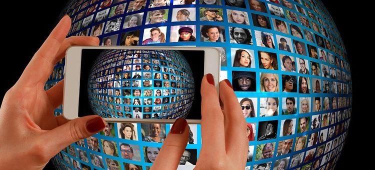Bezpieczeństwo danych na urządzeniach mobilnych