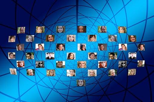 Unia Europejska stworzy specjalne ciało ds. mediów społecznościowych