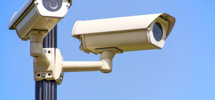 RODO: kamery mają chronić pracowników, a nie śledzić