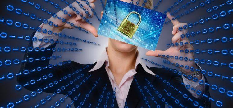 RODO: Ocena skutków przetwarzania dla ochrony danych osobowych
