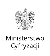 Minister Cyfryzacji Marek Zagórski – Jak będą działać nowe przepisy