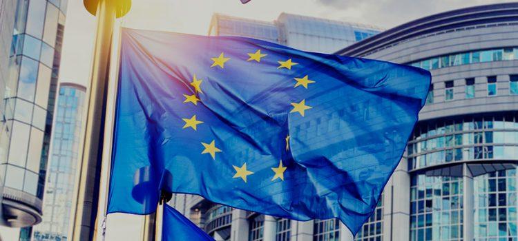 Deloitte w 6 miesięcy po RODO: Na razie niewiele kontroli i kar
