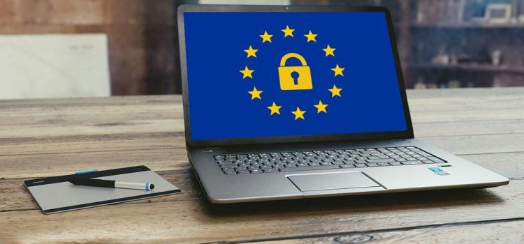 RODO: Zmiany w ochronie danych osobowych 2018 i 2019 r.