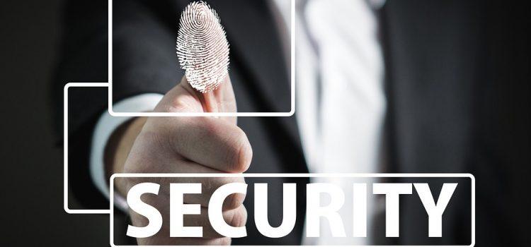 Bezpieczeństwo IT: po pierwsze świadomość zagrożeń
