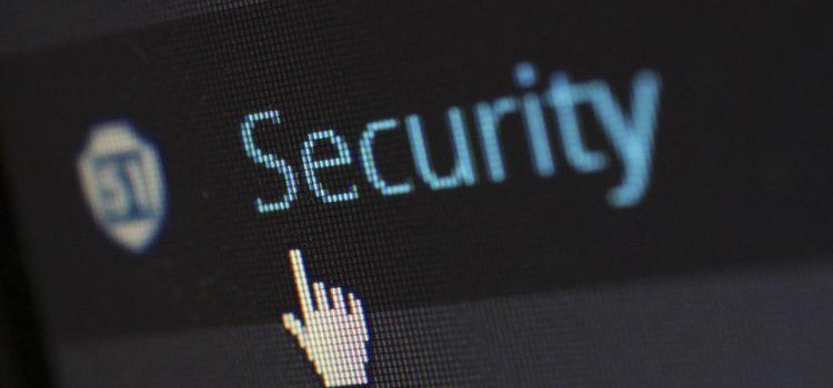 RODO: Wysokie wymagania wobec podmiotów certyfikujących