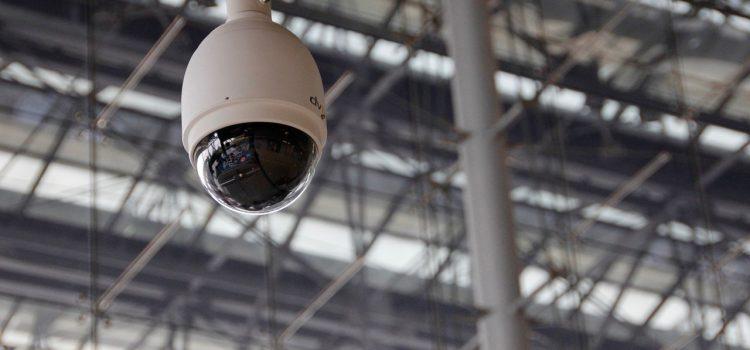 Administrator kontrolował monitoring niezgodnie z RODO. Zapłaci 8 tys. złotych kary