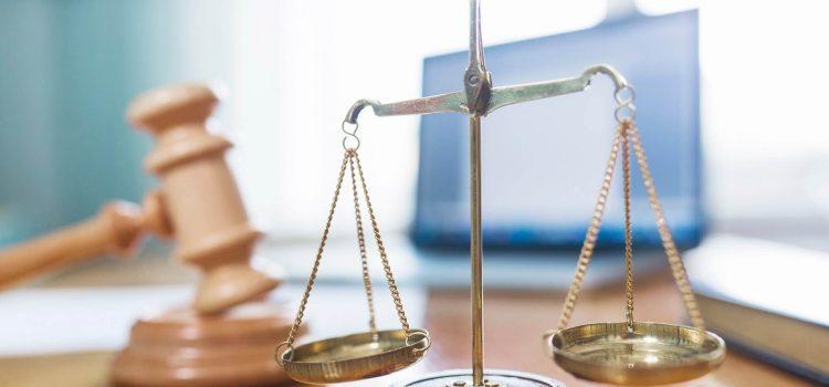 RODO: 85 tys. zł kary za maila wysłanego do złego adresata w wyniku… błędu klienta