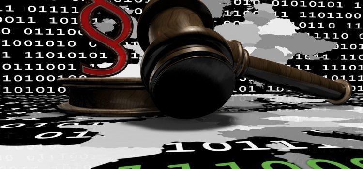 Przepisy nie wymagają wydawania upoważnień do przetwarzania danych osobowych