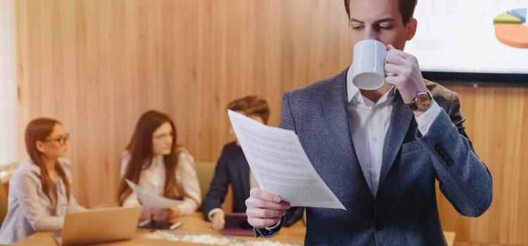 RODO: Co wciąż zaskakuje przedsiębiorców?