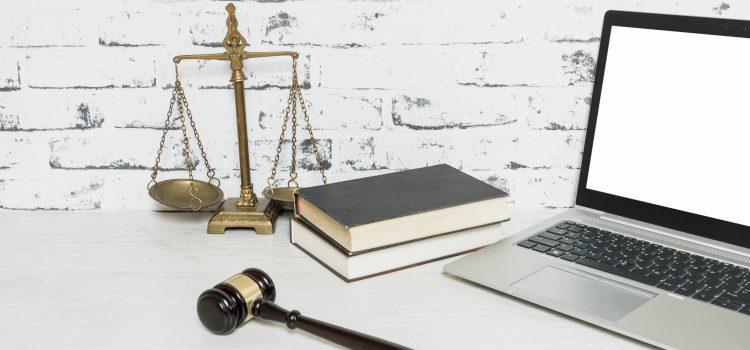 Rekompensaty za złamanie RODO mogą kosztować więcej niż same kary