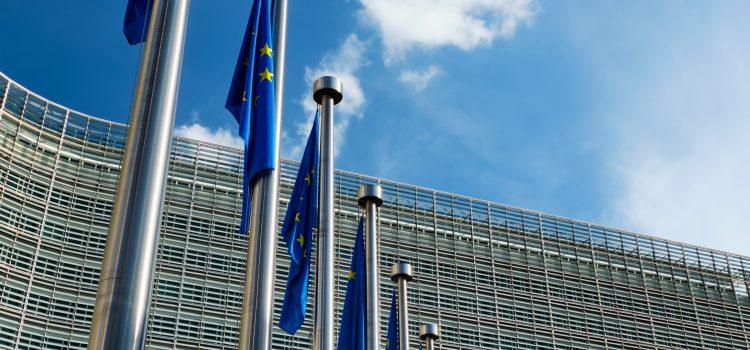 Kodeks Branżowy RODO w ochronie zdrowia nagrodzony w Brukseli