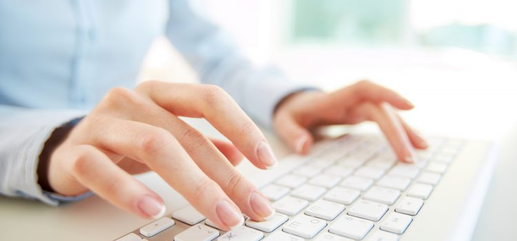 Jak pozyskać bazę adresów e-mail zgodną z RODO?