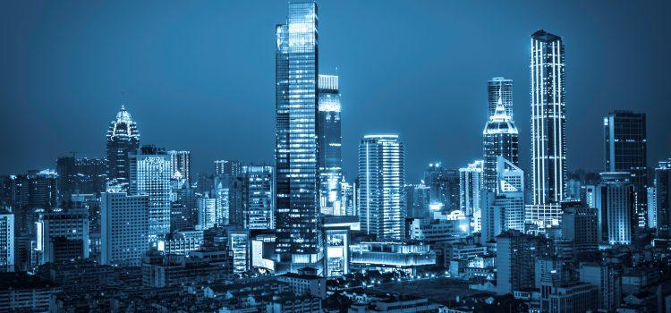 NIK pozytywnie o wdrażaniu RODO w urzędach dużych miast