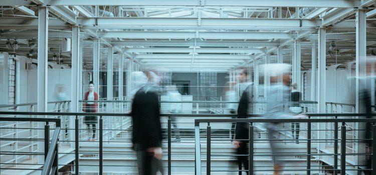 Jak uniknąć problemów z RODO w firmie lub organizacji?