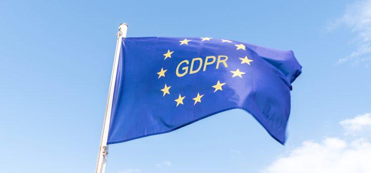 Jeśli brakowało wam absurdów RODO to mam dobrą wiadomość – Unia Europejska myśli o RODO II