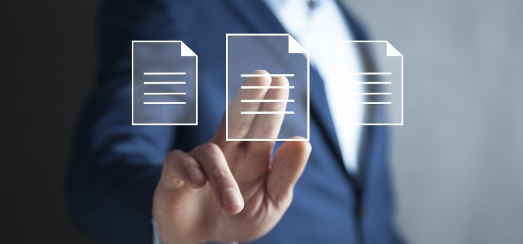 Jak upoważniać do danych osobowych zgodnie z RODO?